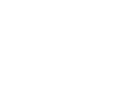 Healthy Eating Quiz | How healthy are your diet & eating habits?