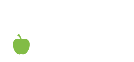 Healthy Eating Quiz How Healthy Are Your Diet Eating Habits